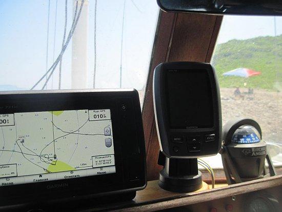 Нажмите на изображение для увеличения.  Название:Klykova=GPS.JPG Просмотров:38 Размер:88.0 Кб ID:7549