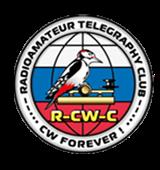 Название: rcwc.png Просмотров: 489  Размер: 37.7 Кб