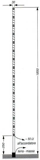 Нажмите на изображение для увеличения.  Название:verticale.jpg Просмотров:443 Размер:9.3 Кб ID:328