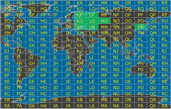 Нажмите на изображение для увеличения.  Название:map.jpg Просмотров:141 Размер:236.8 Кб ID:3985