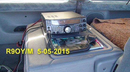 Нажмите на изображение для увеличения.  Название:2015-05-05_145328.jpg Просмотров:166 Размер:71.9 Кб ID:1759