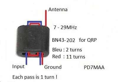 Название: BN43-202 endfed.JPG Просмотров: 2070  Размер: 25.0 Кб