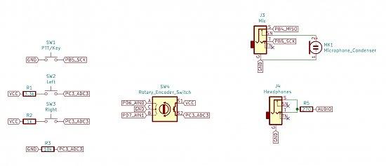 Нажмите на изображение для увеличения.  Название:Key.jpg Просмотров:101 Размер:47.5 Кб ID:9084