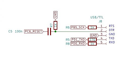 Нажмите на изображение для увеличения.  Название:USB.jpg Просмотров:80 Размер:31.4 Кб ID:9087