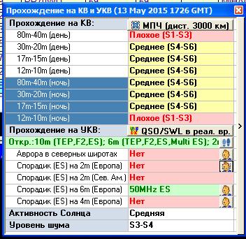 Название: 2015-05-13_232759.jpg Просмотров: 315  Размер: 152.9 Кб