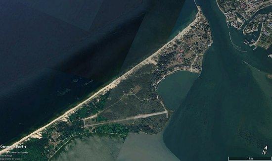 Нажмите на изображение для увеличения.  Название:Калининград1.jpg Просмотров:145 Размер:101.9 Кб ID:8284