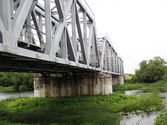 Название: киевский мост. ВЫЕЗД.jpg Просмотров: 122  Размер: 64.7 Кб