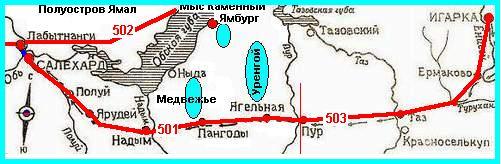 Название: obol-stroika50301 (1).jpg Просмотров: 3235  Размер: 26.6 Кб