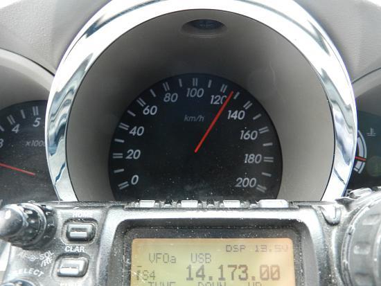 Название: 2012-07-27 10-54-25 - baykal.jpg Просмотров: 1389  Размер: 34.1 Кб