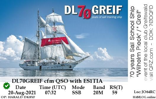 Название: DL70GREIF.jpg Просмотров: 31  Размер: 145.9 Кб
