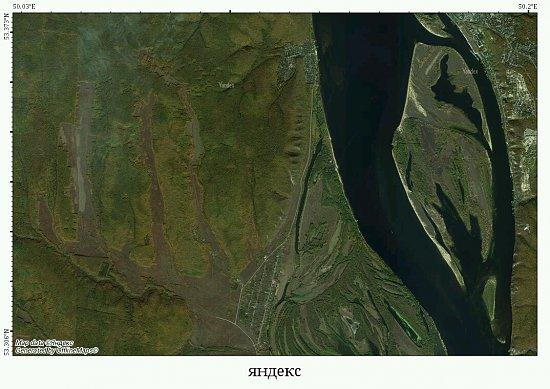 Нажмите на изображение для увеличения.  Название:map_20160306_080948.jpg Просмотров:196 Размер:83.3 Кб ID:3161