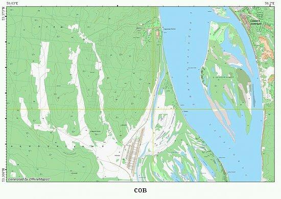 Нажмите на изображение для увеличения.  Название:map_20160306_081009.jpg Просмотров:196 Размер:86.6 Кб ID:3162