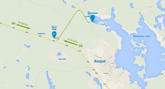Нажмите на изображение для увеличения.  Название:map_valday.jpg Просмотров:450 Размер:25.8 Кб ID:318