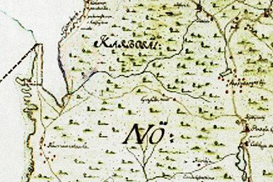 Нажмите на изображение для увеличения.  Название:Map_1704-222x300.jpg Просмотров:123 Размер:305.6 Кб ID:8536