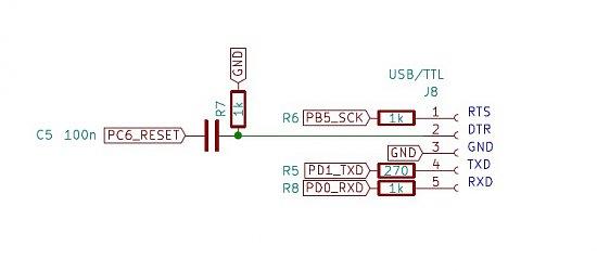 Нажмите на изображение для увеличения.  Название:USB.jpg Просмотров:54 Размер:31.4 Кб ID:9087