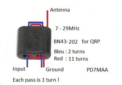 Название: BN43-202 endfed.JPG Просмотров: 1688  Размер: 25.0 Кб